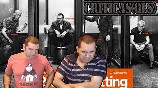 Critica QL Trainspotting 2