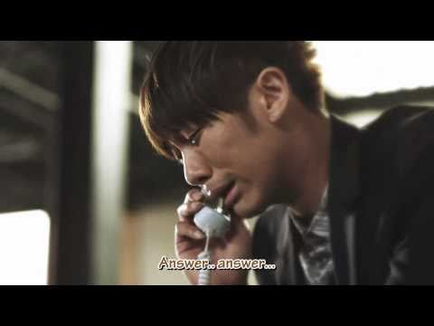 HDROMENG SUBBED 2AM  You Wouldnt Answer My Call MV