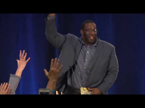 RIP The Script With Shawn Harper To Win In Business And Life!