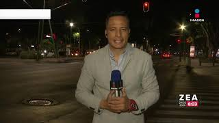 Noticias con Francisco Zea | Programa completo 24 de febrero de 2020