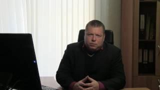 Социум: банкротство предприятий в КР