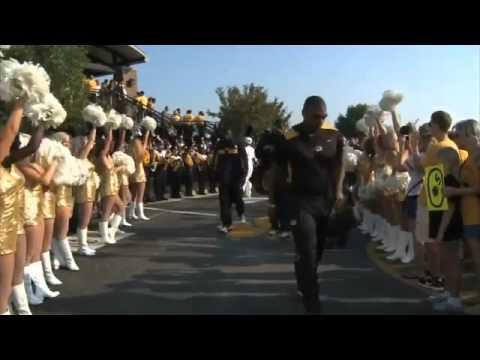 SEC Today - E.J. Gaines & Ace Sanders1499