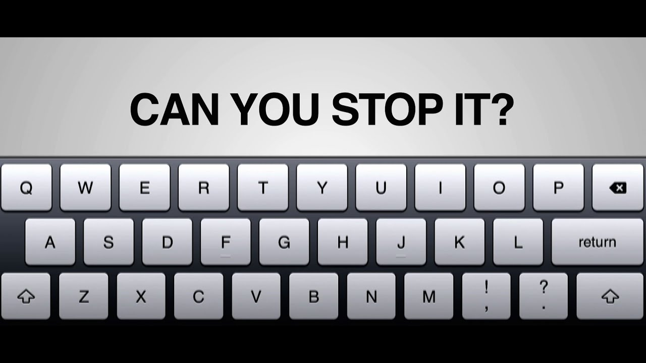 CAN YOU STOP IT? - On Street CSE - Perpetrator Behaviours - A Professional's Guide