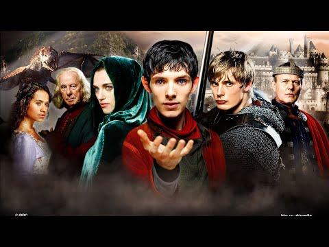 Сериал Убить дважды ( 2013 ) смотреть онлайн все серии
