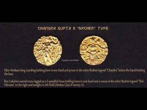 Ancient Coins - Numismatist M