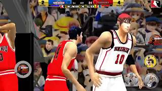 Top 5 Basketball Games For Android 2017/2018 Hd