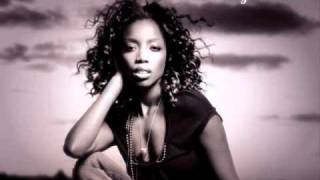 Heather Headley-Full Time