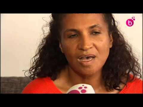 Une plainte déposée contre une crèche après le décès d'un bébé à Berchem