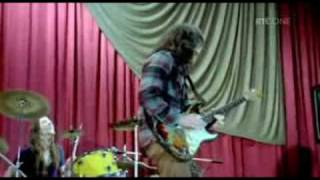 "Rory Gallagher ""Tore Down"" (1972) Savoy Limerick"