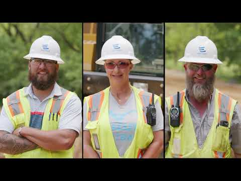 Mariner East 2 Pipeline Generates Family-Sustaining Jobs