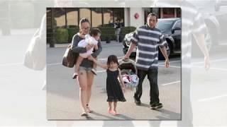 Việt kiều Mỹ bị trả về VN: Chồng con ở lại Mỹ