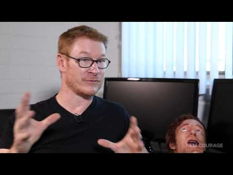 How Do Microexpressions Factor Into Hollywood Career Decisions? by Zack Ward