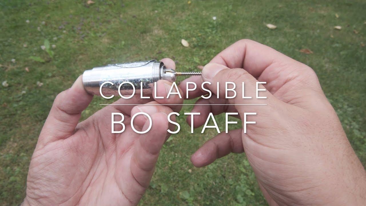 Silver, 150cm Alaby 110//150cm Magic Pocket Staff Portable Martial Arts Metal Staff Self Defense Stick Fight 59inch