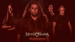 INFERNAL TENEBRA - Suspension Of Disbelief (audio)