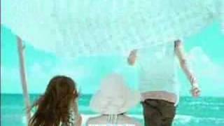 Download 沈建宏 - 遇上Ice Cream MV MP3 song and Music Video