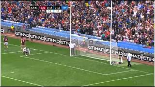 Galway vs Tipperary All Ireland Hurling 2015 Full Highlights