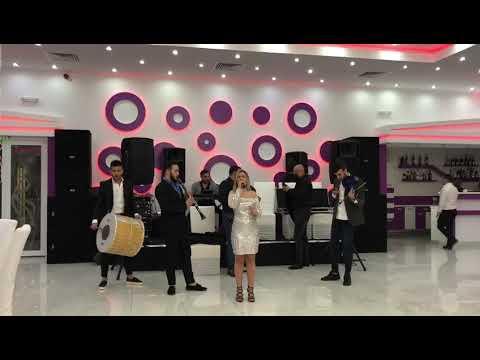 Kompact Band - Cea mai bună muzica de petrecere 2018