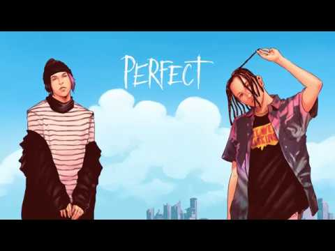 Wicigo Shawty & Suisei - PERFECT