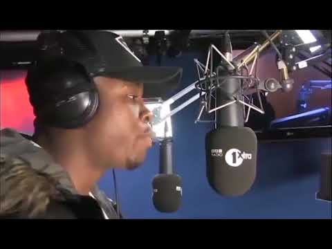2 + 2 IS 4 MINUS 1 THATS 3 QUICK MATHS  - ROADMAN SHAQ [10 HOURS]