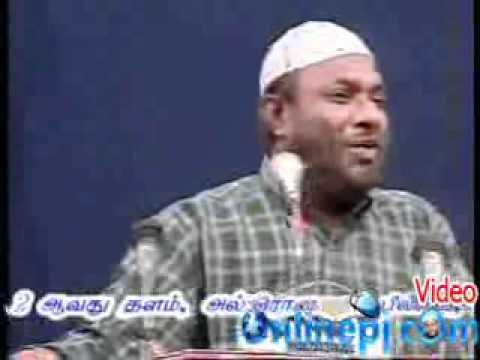 Pen kalvi essay in tamil wikipedia
