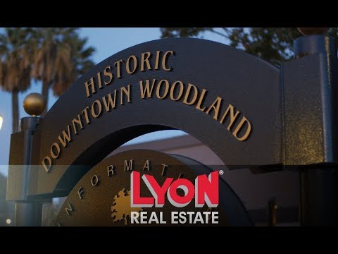 Woodland Community Video - Lyon Real Estate