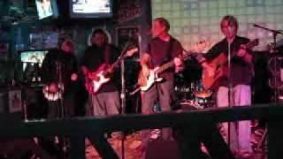 """""""R.O.C.K. in the U.S.A."""" cover by The Denny Clarkson Band"""