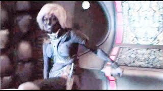 Defiance Season 3 Episode 14 Promo  Upon the March We Fittest Die Season Finale (HD)