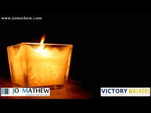 Itho Manusharin Mathiyil | TPM Tamil Song 319