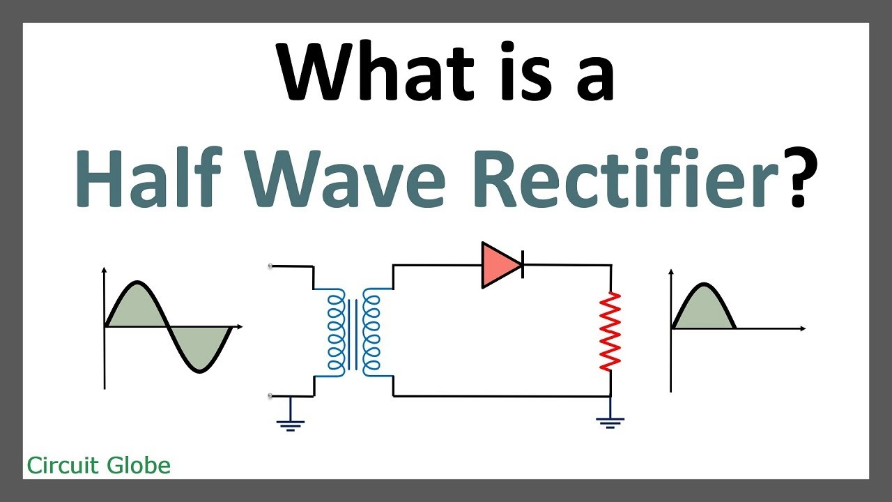 images?q=tbn:ANd9GcQh_l3eQ5xwiPy07kGEXjmjgmBKBRB7H2mRxCGhv1tFWg5c_mWT Simple Circuit Diagram Of Full Wave Rectifier