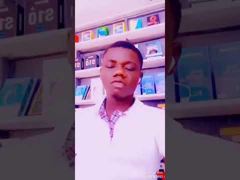 Infos sur le groupe phone center côte d'Ivoire