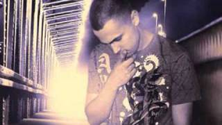Nos Miramos A Escondidas [Reggaeton Perreo 2011]- Dahian & J Yung [Prod. By Leonel The Robotizer]