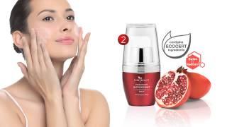 Pure Beauty - Watsons Singapore Thumbnail