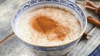 Мухаллеби готовим дома.Турецкий молочный десерт.Muhallebi nasıl yapılır