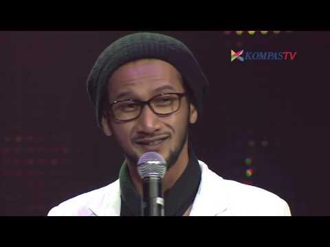The Groove - Khayalan (Showcase)