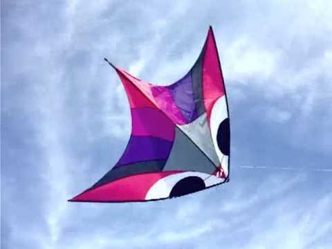 New Aerobe (Wala XL)