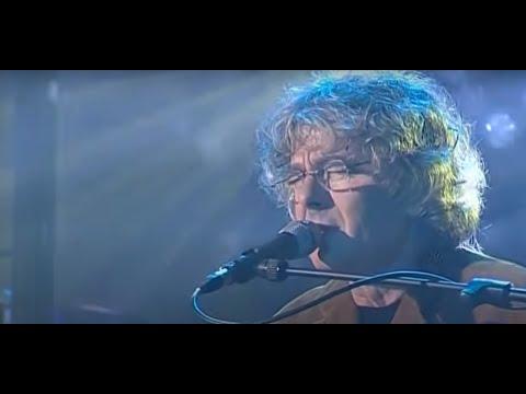 Camaleonti - Piccola venere (Live - 40 anni di Musica e Applausi) - Il meglio della musica Italiana