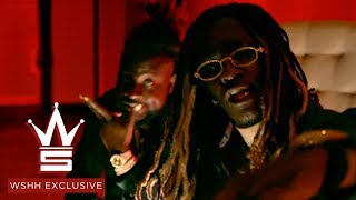 "Cheeks Bossman x Young Thug ""Udigg"" (WSHH Exclusive -)"