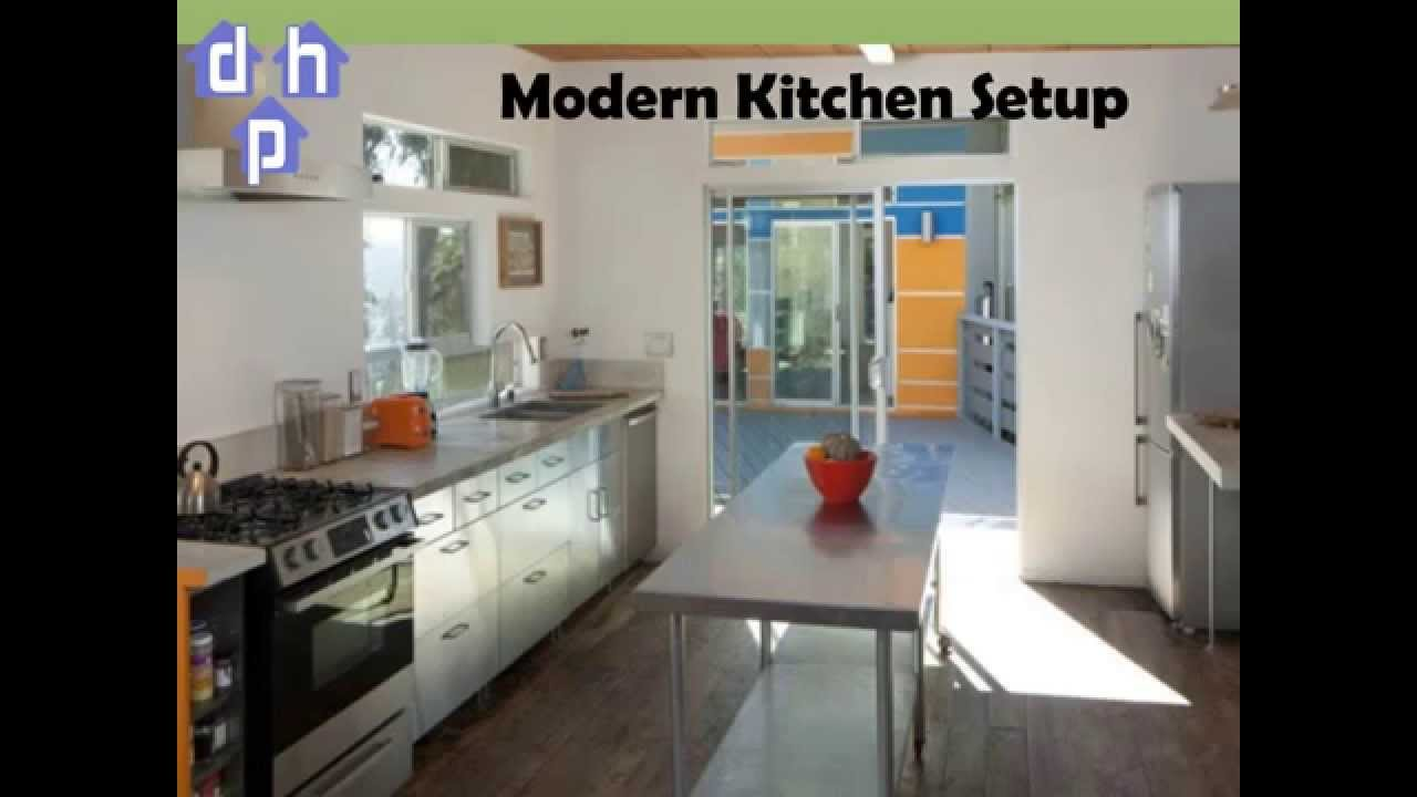 Kitchen Remodeling Silver Spring Md Types Of Counters Modern Bathroom