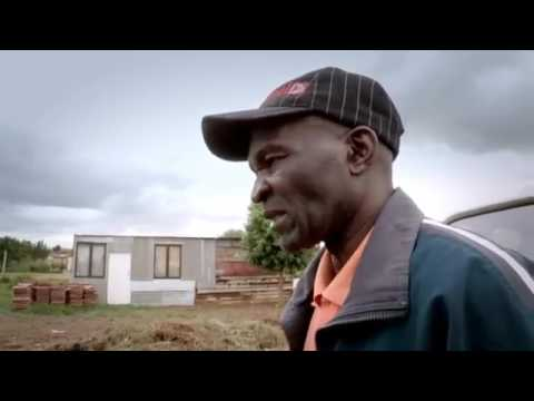 6. Carjack City - South Africa - 4OD Documentaries