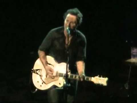 bruce-springsteen---ain't-got-you-(solo-electric)---e.-rutherford-11/17/05