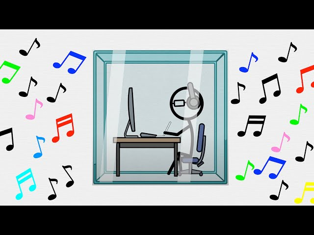 Writing Music & YouTube Subscriptions [Decade Q&A Deleted Scenes]