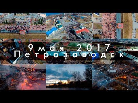 Электронный справочник - 058 Бесплатная телефонная