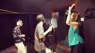 VIRAL!!! Lagu Nur Sajat duet Dato Aliff Syukri