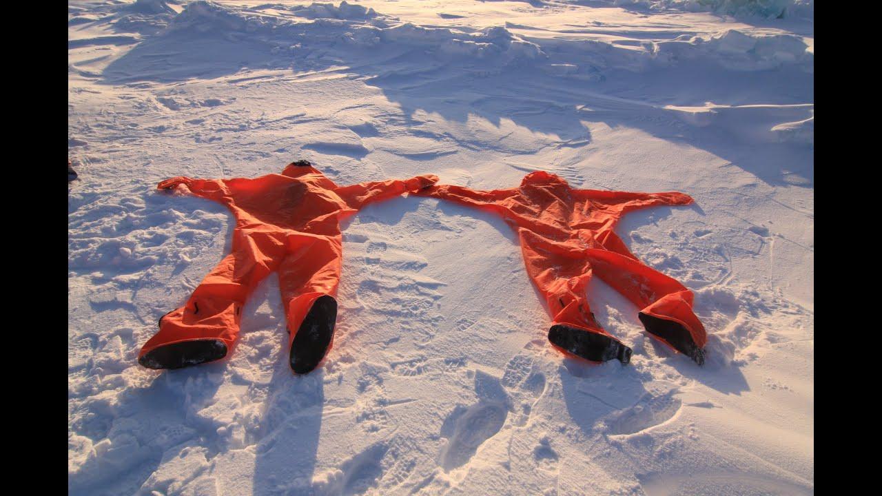 северный полюс для детей картинки