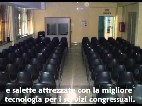Soggiorno San Gaetano - Santa Severa - Roma - YouTube