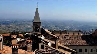 SAN MARINO - ITALY (HD1080p)