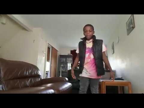 Benz-Childishh ( explicit content )
