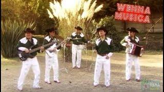 los potros de chile sabor a méxico completo dvd cumbia ranchera