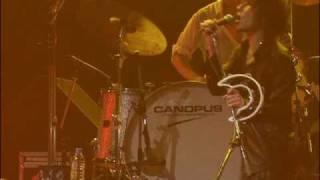 Thee Michelle Gun Elephant - (Live) Black Tambourine.
