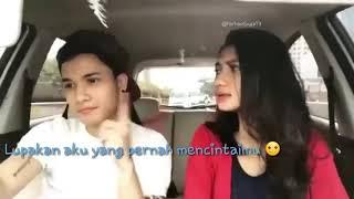Download Video story wa terbaru 2019. video clip baper.. 😀 MP3 3GP MP4